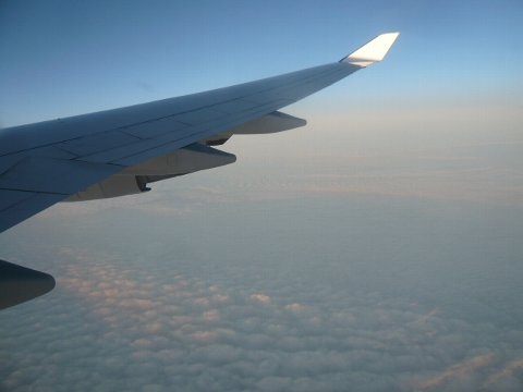 Lufthansa091122n.jpg