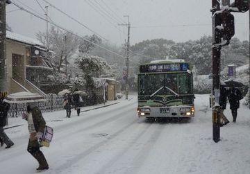 bus kyoto.jpg