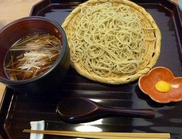 soba kyoto.jpg